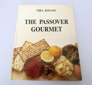 passover4