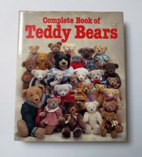 teddybears1