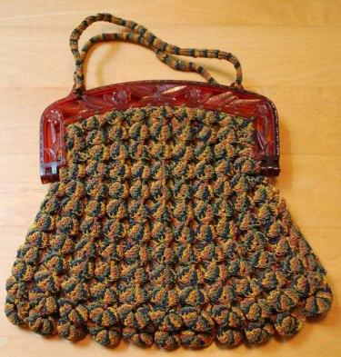 crochetpurse