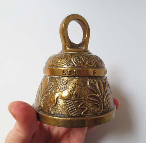 2-bell