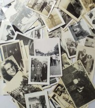 2-photos