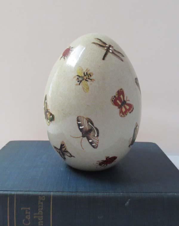 4-23photo-egg1