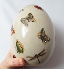 4-23photo-egg2