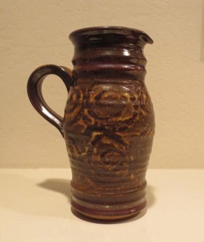 70s-pitcher