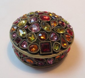 faux-jewel-box1