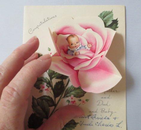 odd-cards