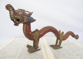 odd-dragon