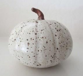 Pumpkin1-2
