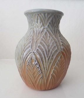 Vase2-2