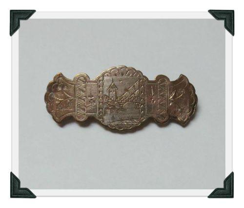 1877-pin