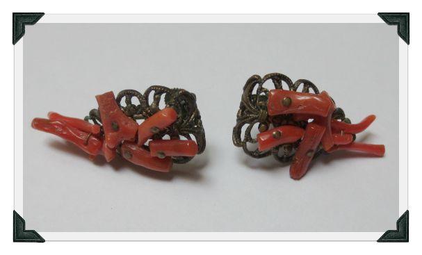 coral-earrings12