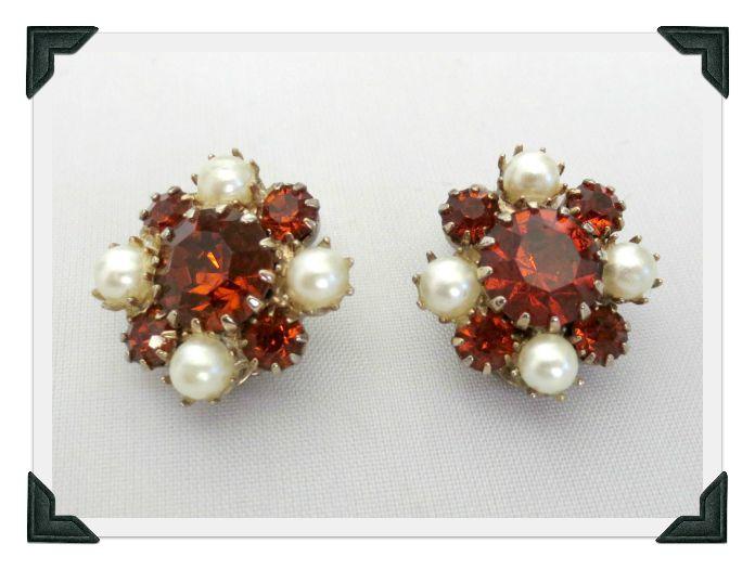 small-weiss-earrings