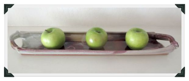 tray-apples