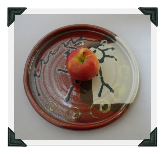 blog-plate-front-apple