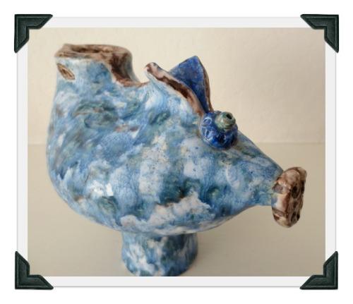 blue-bird2