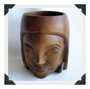 head-mug