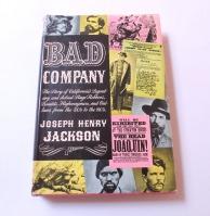 Bad-Co1