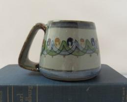 KE-mug5