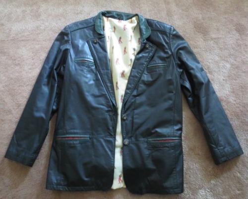 leathercoat1