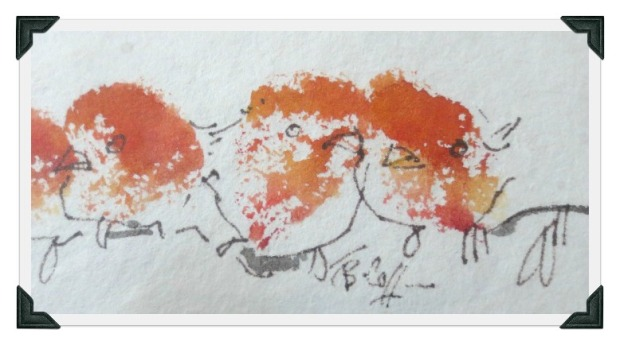 tinybirds2