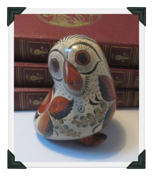 tonala-owl
