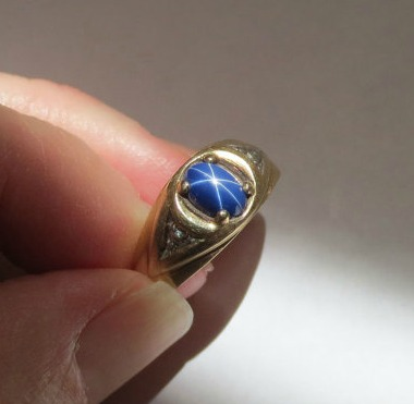 blue-star-saphhire
