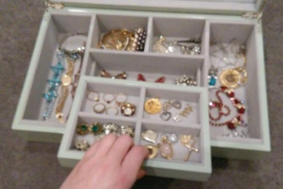 jewelry-box3