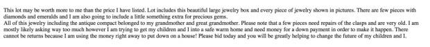 jewelrylot2