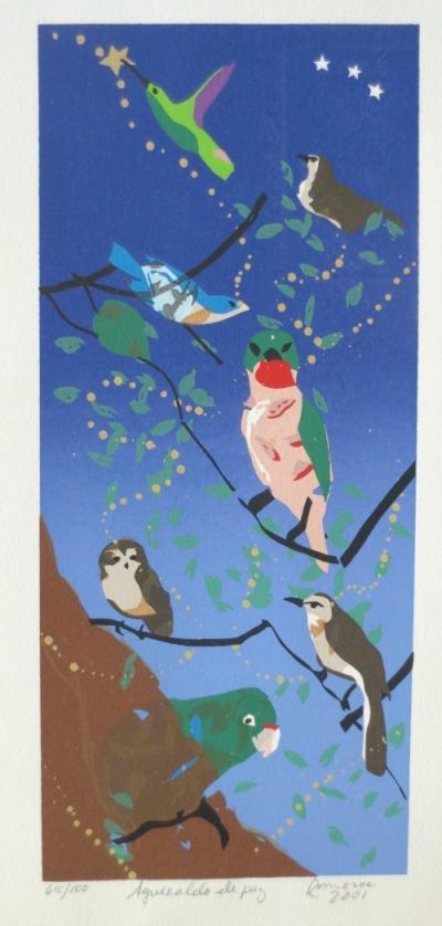 TS-Bird-print