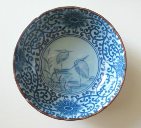 chinese-bowl1-700