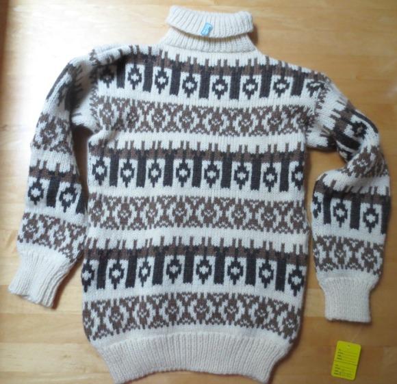 icewool-sweater1