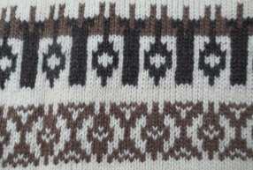 icewool-sweater2