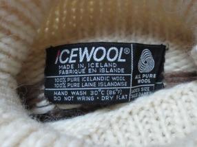 icewool-sweater3