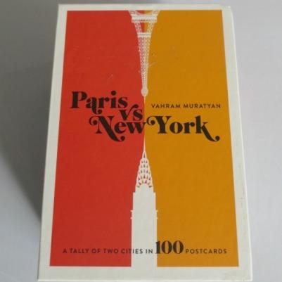 NY-Paris-PCs1