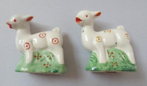 sheepS&P