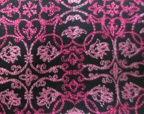 talbot-fabric
