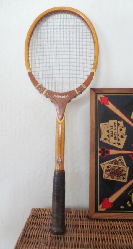 tennis-racket1