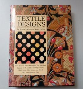 textile-book