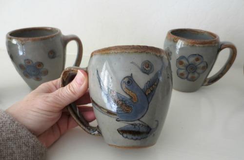 KE-mugs5