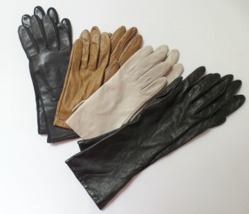leathergloves