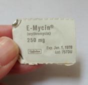 Medical19