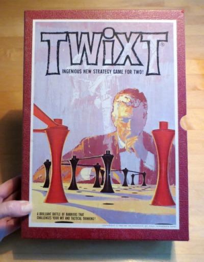 Twixt-500