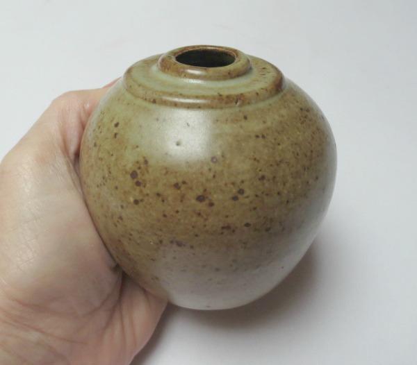 little-brown-vase.jpg