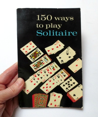 solitaire-book.jpg