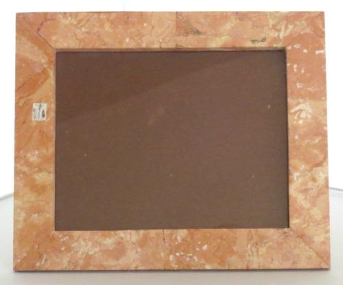 stone-frame1
