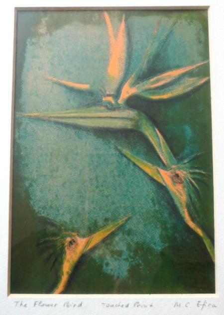 Flowerbird1-500