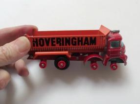 hoveringham