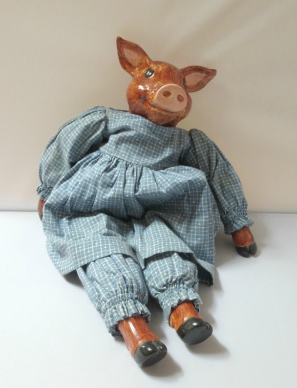 Pig-doll-700