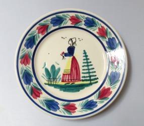 Quimper-plate-700