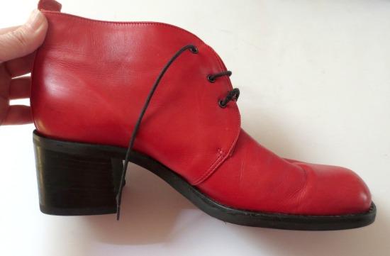 redboots2